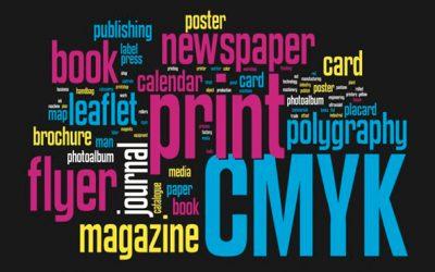 آیا تبلیغات چاپی هنوز در آینده تبلیغات جایی دارند؟